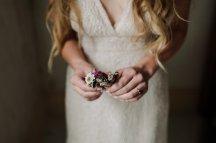 Magic Bouquet Ring