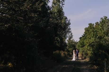 CaitlinandColin-September1st2018(490)