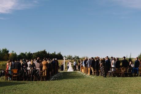 Ceremony062