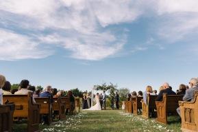 Ceremony086